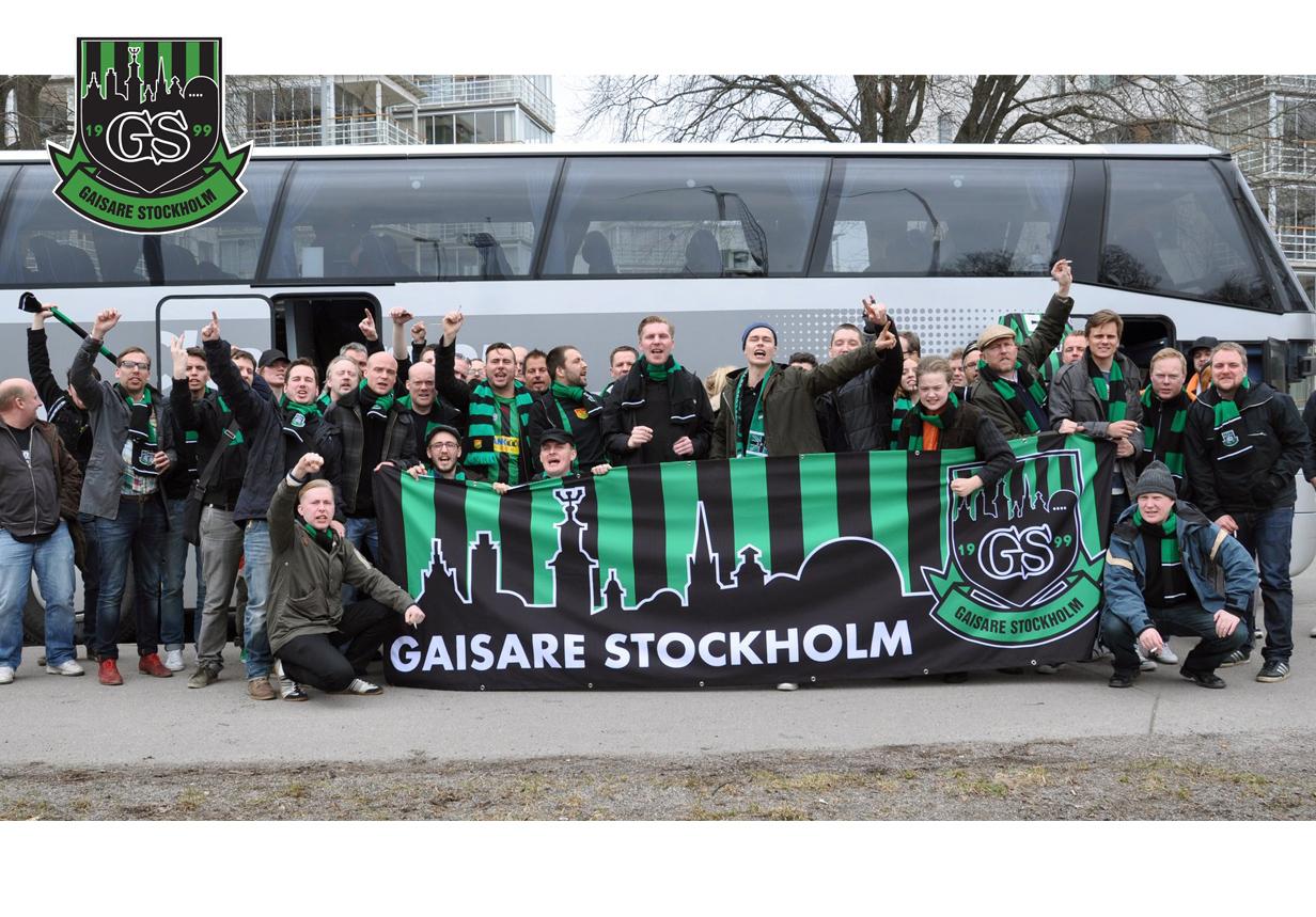 gaisare-stockholm 3 width=