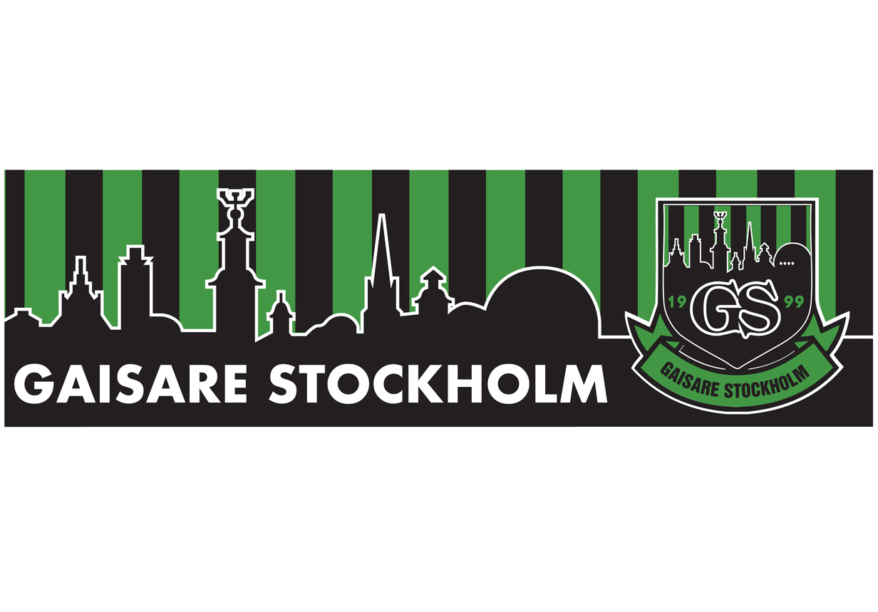gaisare-stockholm 4 width=